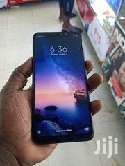 Xiaomi Redmi Note 6 Pro 32 GB Black | Mobile Phones for sale in Central Region, Kampala