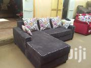 Good and Strong Sofa | Furniture for sale in Central Region, Kampala