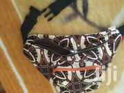 Waist Bag Pack | Bags for sale in Central Region, Kampala