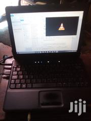 Laptop HP Compaq 2230s/CT 4GB Intel Core 2 Duo HDD 160GB | Laptops & Computers for sale in Central Region, Kampala