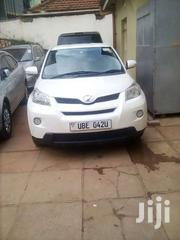 Toyota Ist For Sale Model 2008, | Cars for sale in Central Region, Kampala