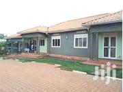 NAJJERA MODERN TWO BEDROOM HOUSE FOR RENT AT 450K | Houses & Apartments For Rent for sale in Central Region, Kampala