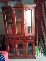 Unique Cupboard | Furniture for sale in Central Region, Kampala