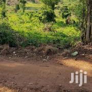 Six(6)Acres on Sale- Buwambo -Wakiso District 24km to Kampala    Land & Plots For Sale for sale in Central Region, Kampala