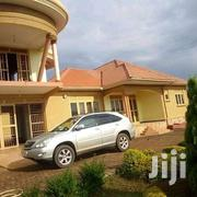 Six Bedroom House In Gayaza Kiwenda For Sale | Houses & Apartments For Sale for sale in Central Region, Kampala