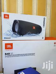 Brand New Jbl Charge 4 Portable Bluetooth Speakers | Audio & Music Equipment for sale in Central Region, Kampala