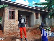 Modern Septic Tank | Building & Trades Services for sale in Central Region, Kampala