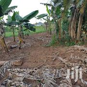 Half Acre on Sale in Kiti KASANGATI TOWN COUNCIL- 17KM FROM KAMPALA | Land & Plots For Sale for sale in Central Region, Kampala