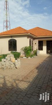 Najera Classic Home on Sell | Houses & Apartments For Sale for sale in Central Region, Kampala