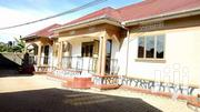 2 Bedroom 2 Baths House For Rent In Namugongo At 450,000ugx Per Month | Houses & Apartments For Rent for sale in Central Region, Kampala