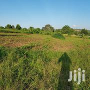 Land In Kasangati Matugga Road For Sale | Land & Plots For Sale for sale in Central Region, Kampala