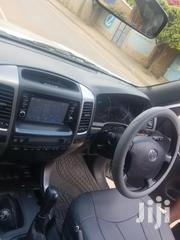 Car Radio For Prado | Vehicle Parts & Accessories for sale in Central Region, Kampala