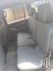 Car Seat Cover For Land Cruiser | Vehicle Parts & Accessories for sale in Central Region, Kampala