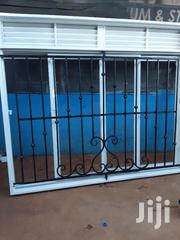 Wrought Iron Quality Windows | Windows for sale in Central Region, Kampala