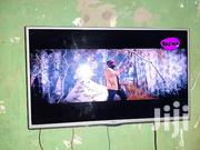 LG Digital TV 32 Inches | TV & DVD Equipment for sale in Central Region, Kampala
