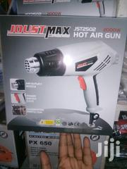 Hot Air Gun RSI 8988 | Hand Tools for sale in Central Region, Kampala
