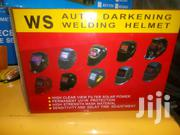 Welding Helmet RSI 8988 | Safety Equipment for sale in Central Region, Kampala