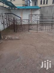 Quality Metal Works   Building Materials for sale in Central Region, Kampala