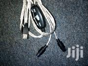 Midi Cable | Computer Accessories  for sale in Nothern Region, Gulu