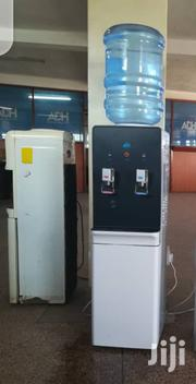 ADH Hot and Cold Water Dispenser Without Compressor | Kitchen Appliances for sale in Central Region, Kampala
