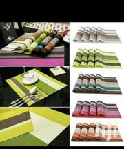 Table Mats.   Home Accessories for sale in Central Region, Kampala