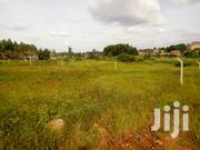 Plot of Land for Sale in Kyanja-Kungu 20 Decimal | Land & Plots For Sale for sale in Central Region, Kampala