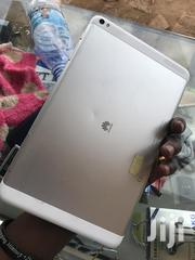 Huawei MediaPad T1 10 16 GB White | Tablets for sale in Central Region, Kampala
