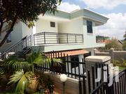 Ntinda Fully Furnished Apartment Gor Rent   Houses & Apartments For Rent for sale in Central Region, Kampala