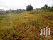 Good Plot of Land for Sale in Najjera 22 Decimal | Land & Plots For Sale for sale in Central Region, Kampala