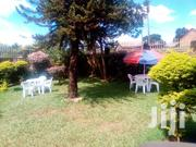 Garden For Events | Event Centers and Venues for sale in Central Region, Wakiso