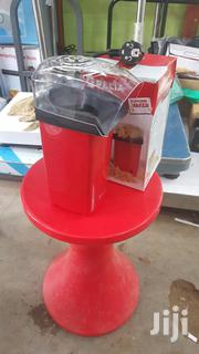 Popcorn Maker | Kitchen Appliances for sale in Central Region, Kampala