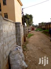 New Apartment for Sale Located in Kireka Namugongo Road | Houses & Apartments For Sale for sale in Central Region, Wakiso