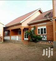 Spacious Two Bed Room House For Rent In Kisaasi | Houses & Apartments For Rent for sale in Central Region, Kampala