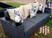 Three Seater Sofa | Furniture for sale in Central Region, Kampala