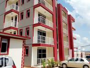 Kyaliwanjala Double Room House for Rent at 400k | Houses & Apartments For Rent for sale in Central Region, Kampala