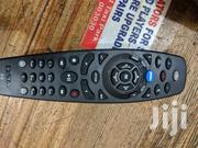 Dstv Remotes And Gotv Remotes   TV & DVD Equipment for sale in Central Region, Kampala