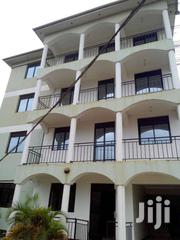 House 4 Rental 3bedroom Self Contain  Sitting +Chicken+Odrops | Houses & Apartments For Rent for sale in Central Region