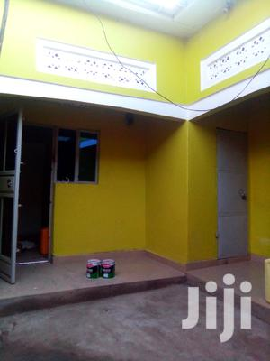 Single Room House In Kitintale For Rent