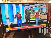 Brand New Hisense Smart Ultra Slim Full HD TV 43 Inches | TV & DVD Equipment for sale in Central Region, Kampala