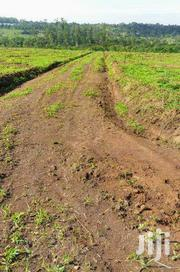 Land In Nakasajja Town Gayaza Road For Sale | Land & Plots For Sale for sale in Central Region, Mukono