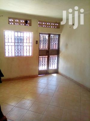 2 Bedroom House for Rent in Mutungo