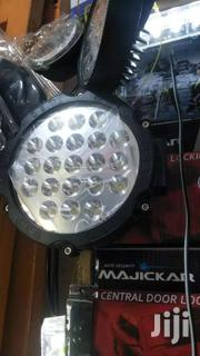 Original Spot Light Off-road | Vehicle Parts & Accessories for sale in Western Region, Kisoro