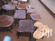 Tables | Furniture for sale in Central Region, Kampala