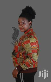 Jackets | Clothing for sale in Central Region, Kampala