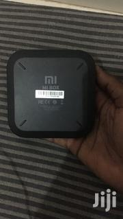 Android Smart Tv Box | TV & DVD Equipment for sale in Central Region, Kampala