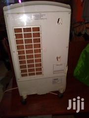 Portable Air Conditioner | Home Appliances for sale in Central Region, Kampala