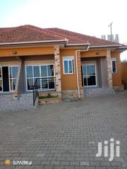 New House for Rent in MUYENGA Town | Houses & Apartments For Rent for sale in Central Region, Kampala