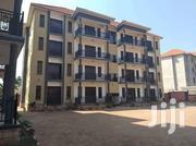 3bedrooms for Rent in Ntinda Along Kiwatule Road | Houses & Apartments For Rent for sale in Central Region, Kampala