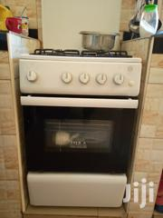 Iqra Gas Cooker | Restaurant & Catering Equipment for sale in Central Region, Kampala