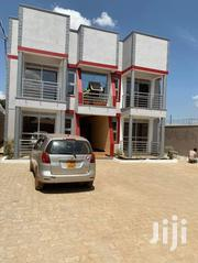 6 Rentals In Naalya Near Kyaliwajjala Town For Sale | Houses & Apartments For Sale for sale in Central Region, Kampala